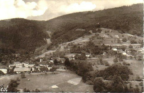 bourbach_vue_a_rienne_1953b