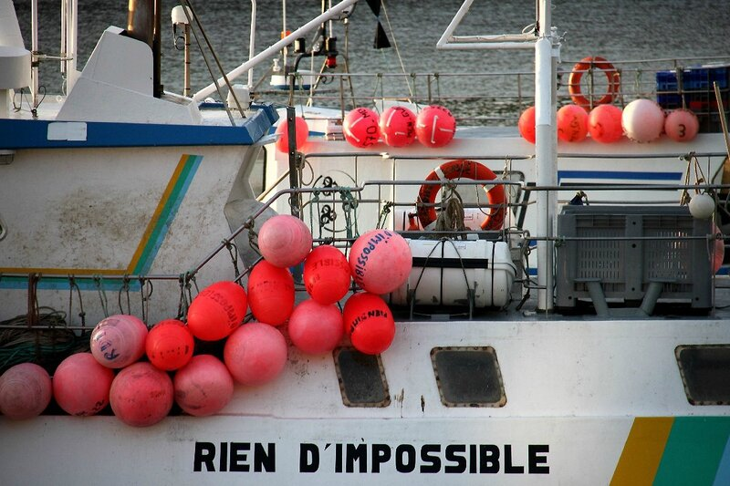 6-Rien d'impossible (Bretagne - Port du Conquet)_6872