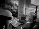 film_asphalt_jungle_cap031