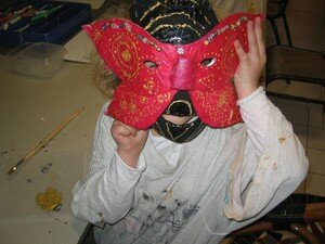 fabrication_masques___page_enfance_jeunesse_page_2