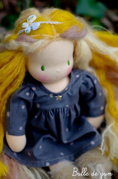 poupées-8_
