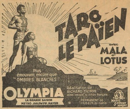 1936__olympia_l_intransigeant