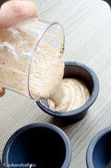 Muffin-Porridge-Turtle-Choco-Banane-14