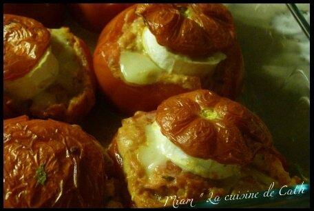 tomates farcies1