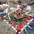 Puissant rituel du desenvoutement du grand marabout papa babalao