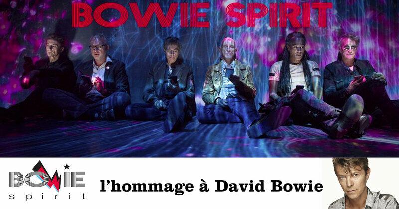 bowie spirit fb