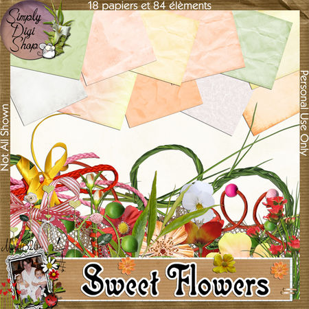 preview_Sweet_Flowers