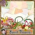 Kit sweet flowers de muriel1326