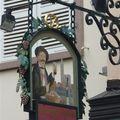 Bas Rhin - Strasbourg (Orietta)
