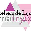 Lymatry sera pour la 2e fois au salon !