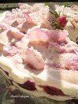 01_cheesecake_rose_et_cerise