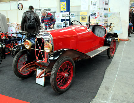 Salmson_type_VAL_3_de_1925__23_me_Salon_Champenois_du_v_hicule_de_collection__01
