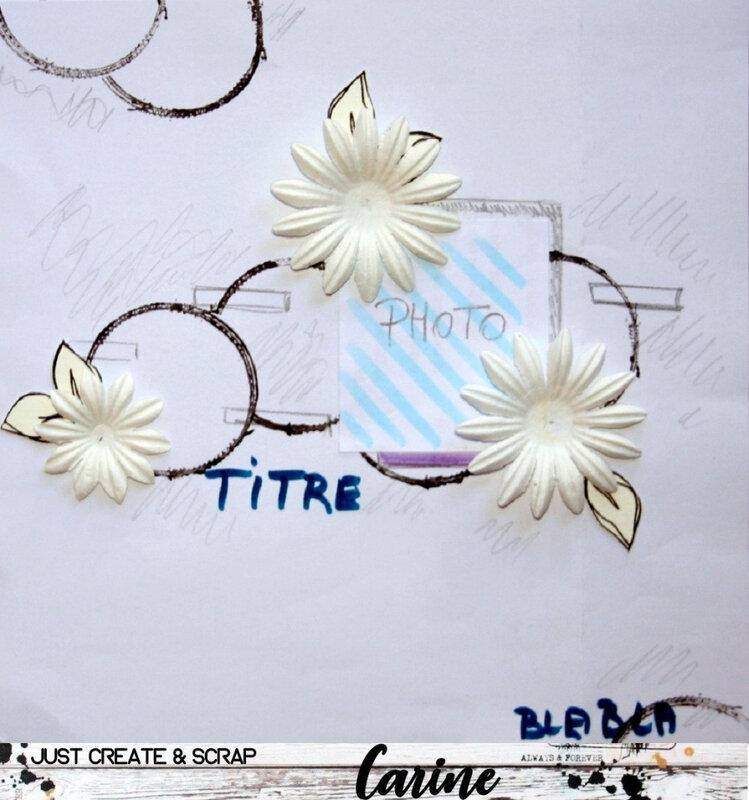 carine-dalcq-carine1968-sketch-1-17-06-2019-18-27-45