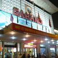 2010-11-18 Hanoi