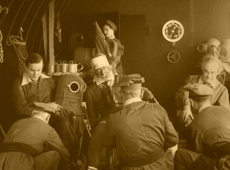 20-000-leagues-under-the-sea-1916-hd