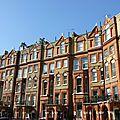 Londres 075