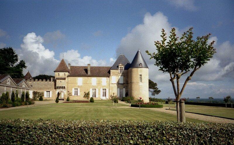 Château_d'Yquem
