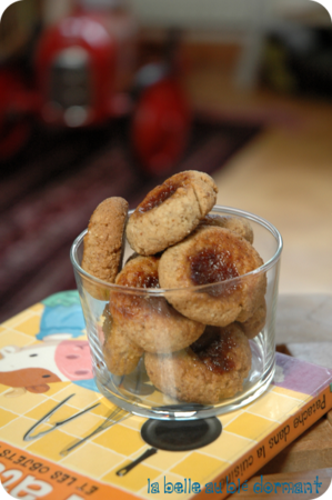 Biscuits_confiture2