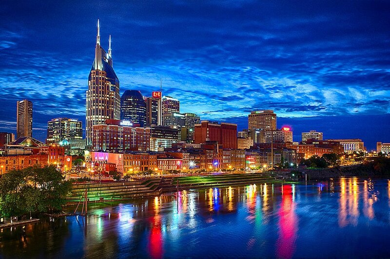 nashville-skyline-dan-holland
