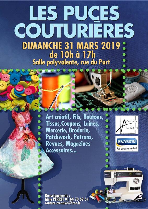 VENEUX-puces-couturières-31-mars_001