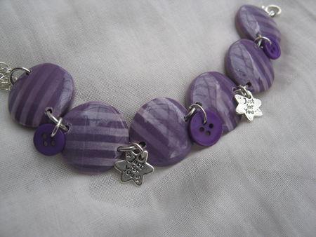 violet2_zoom_bracelet