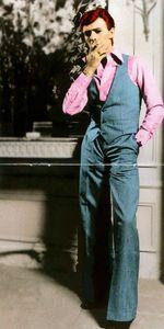 David-Bowie---Low-Part-2-Cd-Cover-22909