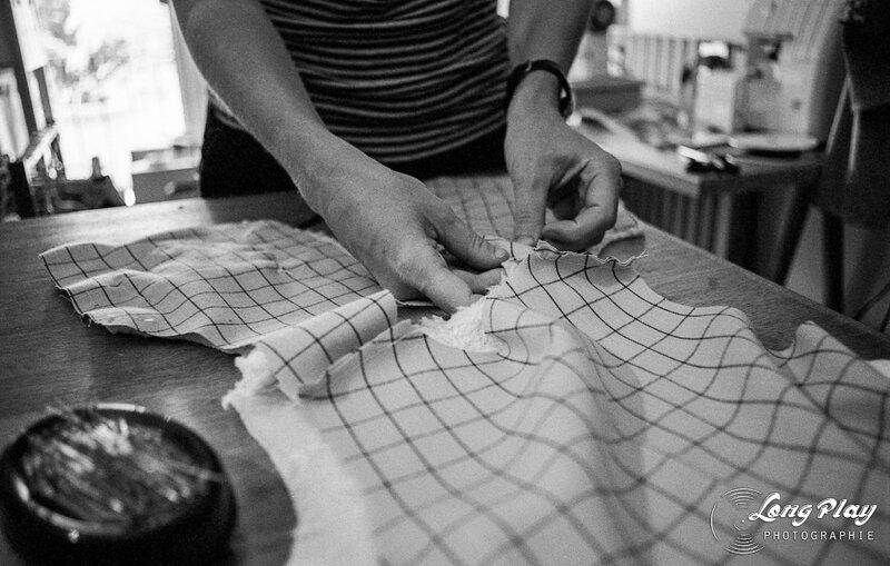 La fabrique de Rilou par © Long Play Photographie Clement Descubes (7)