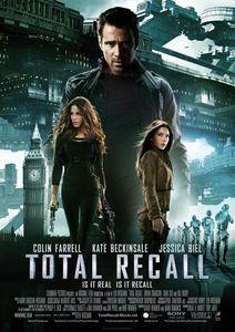 total_recall_2012