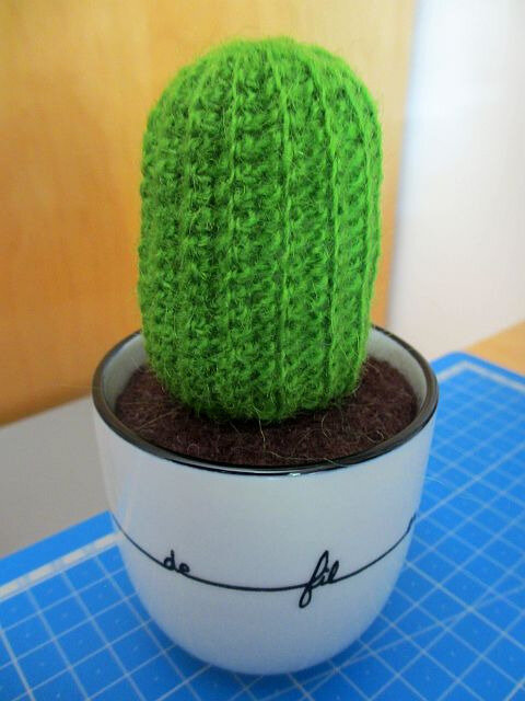 Cactus Couple Amigurumi Crochet Pattern – Snacksies Handicraft | 640x480