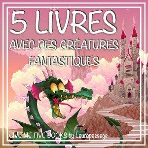 5-livre-avec-des-créatures-fantastiques