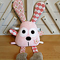 lapin_hochet_rose_marron__3_
