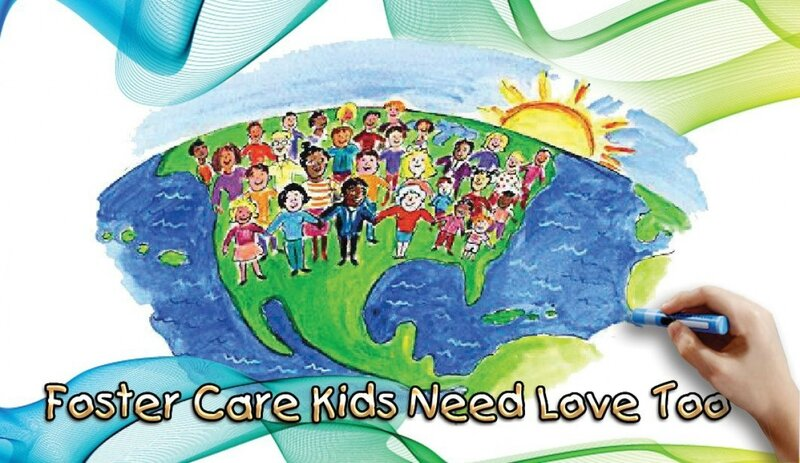 cropped-cropped-foster-care-kids-need-love-too1