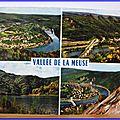 Vallée de la Meuse 1