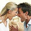 Rituel pour separer 2 personne qui s'aiment ou un couple