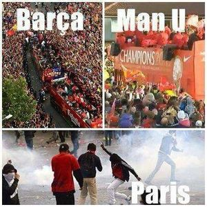 supporters-psg-barcelone-manchester