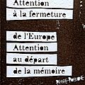 Attention fermeture Europe_0610