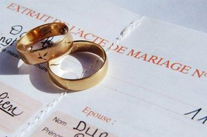 article_MARIAGE