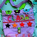sac clara 1