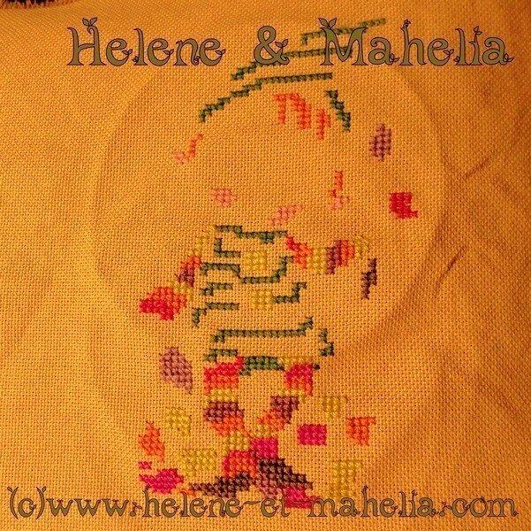 helene et mahelia_saloct14_4