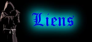 Liens