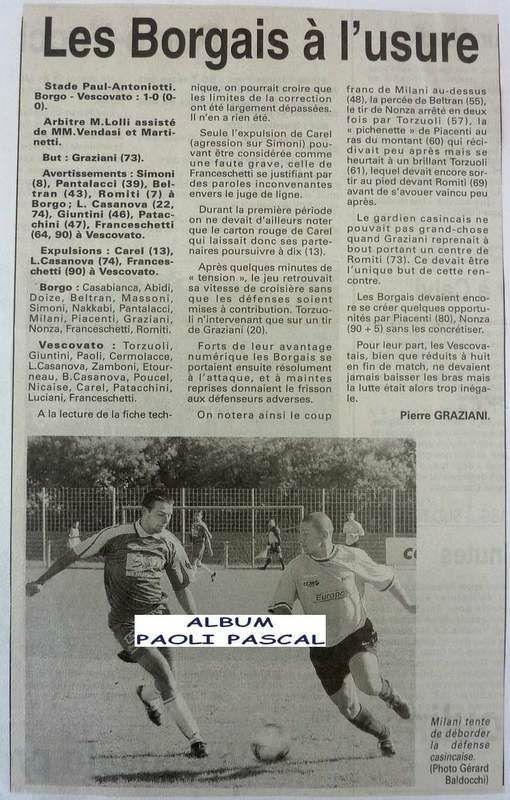 133 - Paoli P 2002 2003 Chp