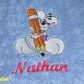 broderie Nathan1