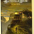 Hauteville house : tome 10