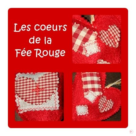 Les_coeurs_de_la_F_e_Rouge_red_003new