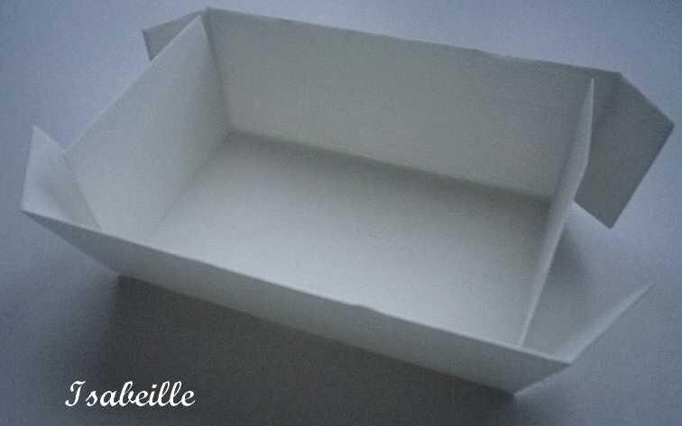 emballagebiscuits01a