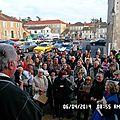 ASTARAC 7 AVR 2014 004