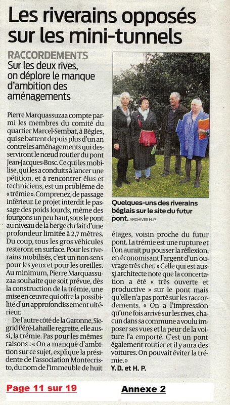Annexe 2 - Sud Ouest 26-02-2016 (1)