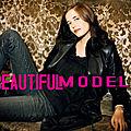 Eva green, evagreen, beautiful models, beautifulmodels, beautiful-models - www.beautifulmodels.xyz