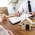 Le prêt sur investissement