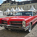 PONTIAC Catalina 2door convertible 1966 Ludwigsburg (1)